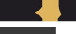 Ibcos Customer Portal
